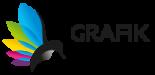 Grafik Olaeru Logo